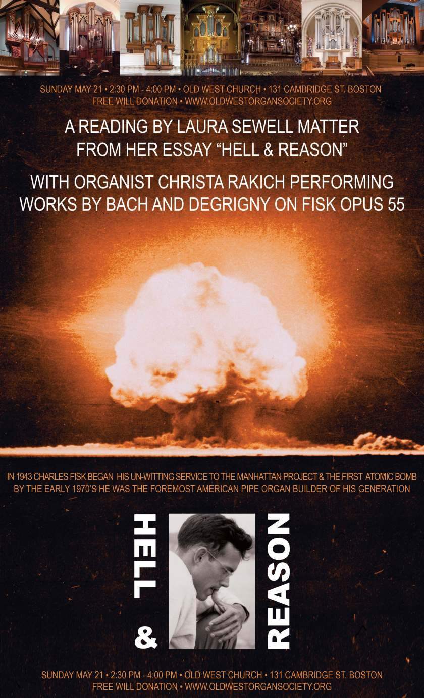 hell-and-reason-poster-small